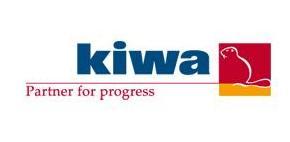 KIWA !